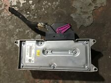 AUDI A4 A5 AUDIO AMPLIFICATORE 8T0 035 223 J