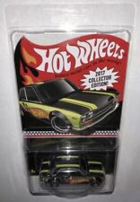 2017 Hot Wheels Collector K-Mart Mail-In Datsun Bluebird 510