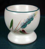 Denby Greenwheat Egg Cups