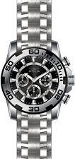 Quartz (Automatic) Luxury Wristwatches with 12-Hour Dial