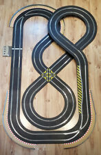 Scalextric Sport 1:32 Track Set - Double Figure-Of-Eight Layout DIGITAL