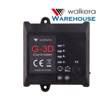Walkera Gimbal Part G-3D-Z-01-M Gimbal main controller- Buy USA