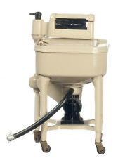 Dollhouse Miniature Maytag Wringer Washer Washing Machine Vintage Style DDL7516