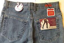 EUC Gloria Vanderbilt womens jeans size 6 average