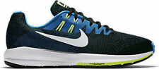 NIKE AIR ZOOM STRUCTURE 20 SIZE UK 7 US 8 EU 41 DYNMAIC SUPPORT RUNNING TRAINERS