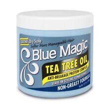 Blue Magic Tea Tree Oil 13.75 oz