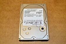 HITACHI ULTRASTAR 0A35772 1TB 7.2 K Disque dur SATA 3,5 HUA721010KLA330