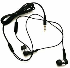 Samsung Mobile Phone Headsets