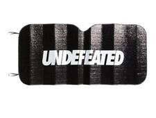 UNDEFEATED / UNDFTD Windshield Sun Shade