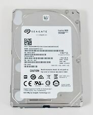 "Seagate Momentus ST3000LM016 3 TB 5400RPM 2.5"" SATA HDD 15mm $ Clearance Sales $"