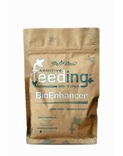 Powder Feeding Bio Enhancer 500g Green House Seed Hydroponic Nutrients GHPF
