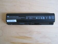 Genuine Battery For HP Pavilion DV4 DV5 DV6 484170-001 485041 HSTNN-UB73