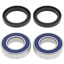 TRIUMPH SPRINT ST 1050 2007 - 2013 FRONT WHEEL BEARING - SEAL KIT 251404