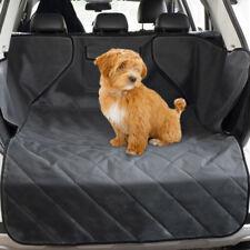 Car SUV Cargo & Trunk Mat Boot Liner Cover Waterproof Dog Cat Pet Sleeping Mat