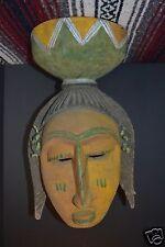 Marka Mali Mask (#609)
