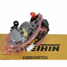 NEW KEIHIN FCR MX 41 Carburetor Vergaser Carburatore HUSABERG FS 400 C E 450 650