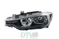 BMW 3er Scheinwerfer F30/F31 10/11-04/15 Frontscheinwerfer H7/H7 links ab Lager