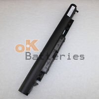 JC03 JC04 Battery For HP 15-BS 15-BW 17-BS HQ-TRE71025 919701-850 THSTNN-DB8A