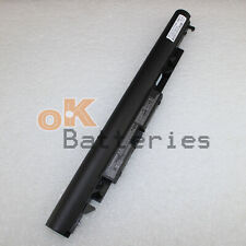 NEW NEW JC04 Battery for HP HSTNN-LB7W 15-BS 15-BW Series Laptop