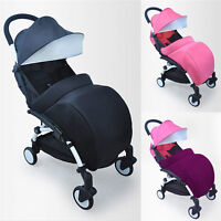 Windproof Baby Stroller Foot Muff Buggy Pram Pushchair Snuggle Cover  RDUK