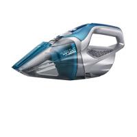 Dirt Devil Quick Flip 16V Wet-Dry Hand Vacuum Cleaner BD30225