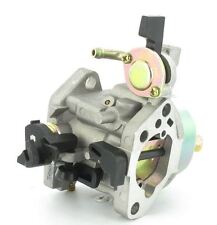 Honda Remplacement Carburateur Pour GX390