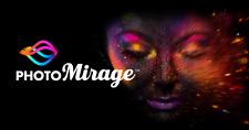 Corel PhotoMirage - 🔑 PC Genuine Lifetime CD-KEY 🔑