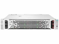 HP SAS Computer Drive Enclosures & Docks