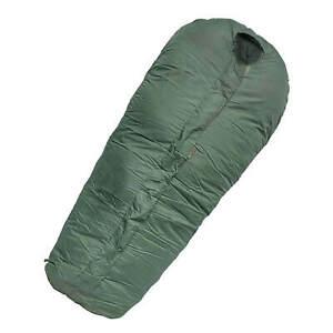 Lightweight Sleeping Bag - Size Medium - Brand New -