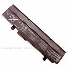 Battery for Asus Eee PC 1011HA 1015PE R051BX A31-1015 A32-1015 PL32-1015