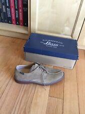 G.H. Bass & Co. Men Shoes 10M