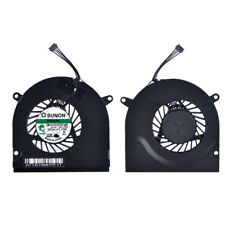"""New CPU Cooling Fan For Apple MacBook Pro Unibody 13"""" A1278 2009 2010 2011 2012"""