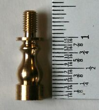 """1"""" Lamp Shade Riser Lampmaking Supplies - Lift Your Shade!"""