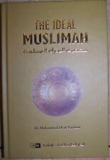 The Ideal Muslimah by Dr.Muhammad Ali al-Hashimi Hard Back