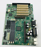 Foxconn E139761 Motherboard Intel Pentium II AGP Untested Parts Only