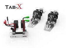 Arrow Shark Tab-X 2021  Remote Control Version