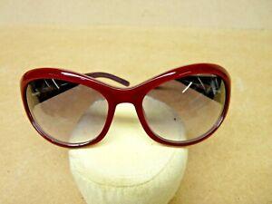 Tommy Bahama Sunglasses w/ Case-New Womens