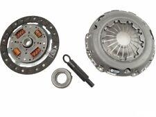 Clutch Kit 215mm Valeo for Mini Cooper S 2002-2008 - 52151204  New