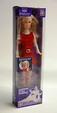 Kenner Sabrina the Teenage Witch Surprise Style Sabrina Doll boxed 1997