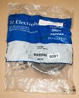 Electrolux 316439801 Range Stove Surface Element photo