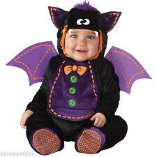 InCharacter Vampire Costumes