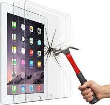 iPad Tempered Glass Screen Protector 3 Pack iPad Air 2