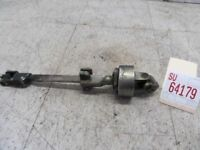 01 02 03 04 LAND ROVER DISCOVERY STEERING COLUMN SHAFT OEM 1592