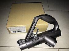 Dyson Handgriff 923081-01 mit Schalter für DC26, DC28, DC29, DC36, DC37 92308101