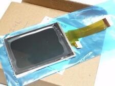 Panasonic DMC-TS25 LCD Screen Display Monitor Replacement Repair Part