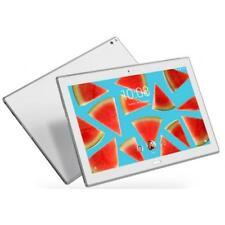 ✔️ Lenovo TAB 4 10 Plus 16GB 4G Bianco tablet