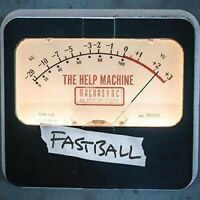 Fastball - Help Machine [New CD] Digipack Packaging