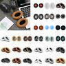 1 Pair Ear Pads Earpad Cushion for Bose QC25 Sony Skullcandy Hesh Headphones