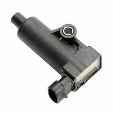 Ignition Coil Pack For Junak RSX 125