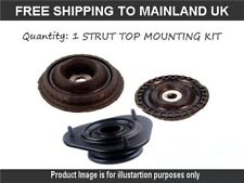 KYB Top Strut Mounting Fit with CHEVROLET NUBIRA Rear SM9010